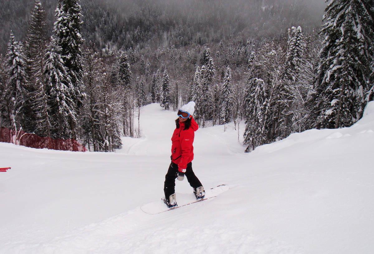 денег прокат лыж красная поляна 2015 косметика осень